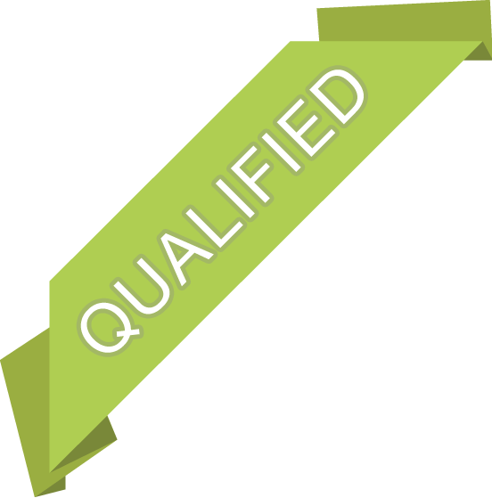qualified-ribbon